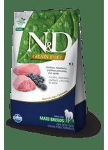 racao-farmina-nd-prime-sabor-cordeiro-e-blueberry-para-caes-adultos-de-racas-grandes