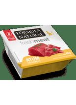 racao-umida-formula-natural-fresh-meat-sabor-atum-em-pedacos-para-gatos-adultos