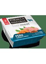 racao-umida-formula-natural-fresh-meat-sabor-peru-cenoura-e-linhaca-para-caes-adultos