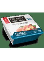 racao-umida-formula-natural-fresh-meat-sabor-frango-batata-doce-e-chia-para-caes-adultos