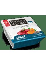 racao-umida-formula-natural-fresh-meat-sabor-carne-abobora-e-chia-para-caes-adultos
