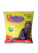 areia-sanitaria-el-gaton-para-gatos