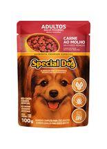 racao-umida-special-dog-sabor-carne-para-caes-adultos-de-racas-pequenas