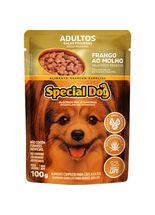 racao-umida-special-dog-sabor-frango-para-caes-adultos-de-racas-pequenas