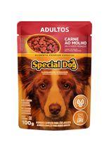 racao-umida-special-dog-sabor-carne-para-caes-adultos
