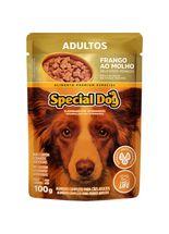 racao-umida-special-dog-sabor-frango-para-caes-adultos