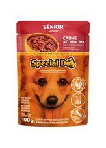 racao-umida-special-dog-sabor-carne-para-caes-senior