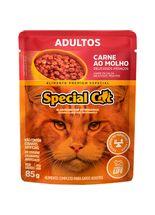 racao-umida-special-cat-sabor-carne-para-gatos-adultos