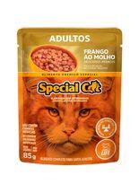 racao-umida-special-cat-sabor-frangopara-gatos-adultos