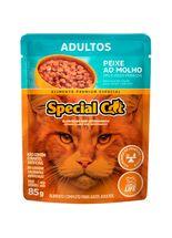 racao-umida-special-cat-sabor-peixe-para-gatos-adultos
