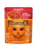 racao-umida-special-cat-sabor-carne-para-gatos-filhotes