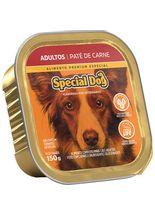 racao-umida-special-dog-pate-de-carne-para-caes-adultos
