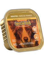 racao-umida-special-dog-pate-de-frango-para-caes-adultos