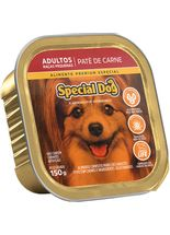racao-umida-special-dog-pate-de-carne-para-caes-adultos-de-racas-pequenas