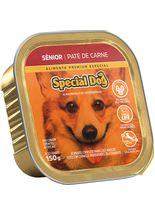 racao-umida-special-dog-pate-de-carne-para-caes-senior