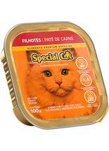 racao-umida-special-cat-pate-de-carne-para-gatos-filhotes