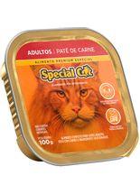 racao-umida-special-cat-pate-de-carne-para-gatos-adultos