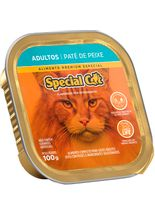 racao-umida-special-cat-pate-de-peixe-para-gatos-adultos